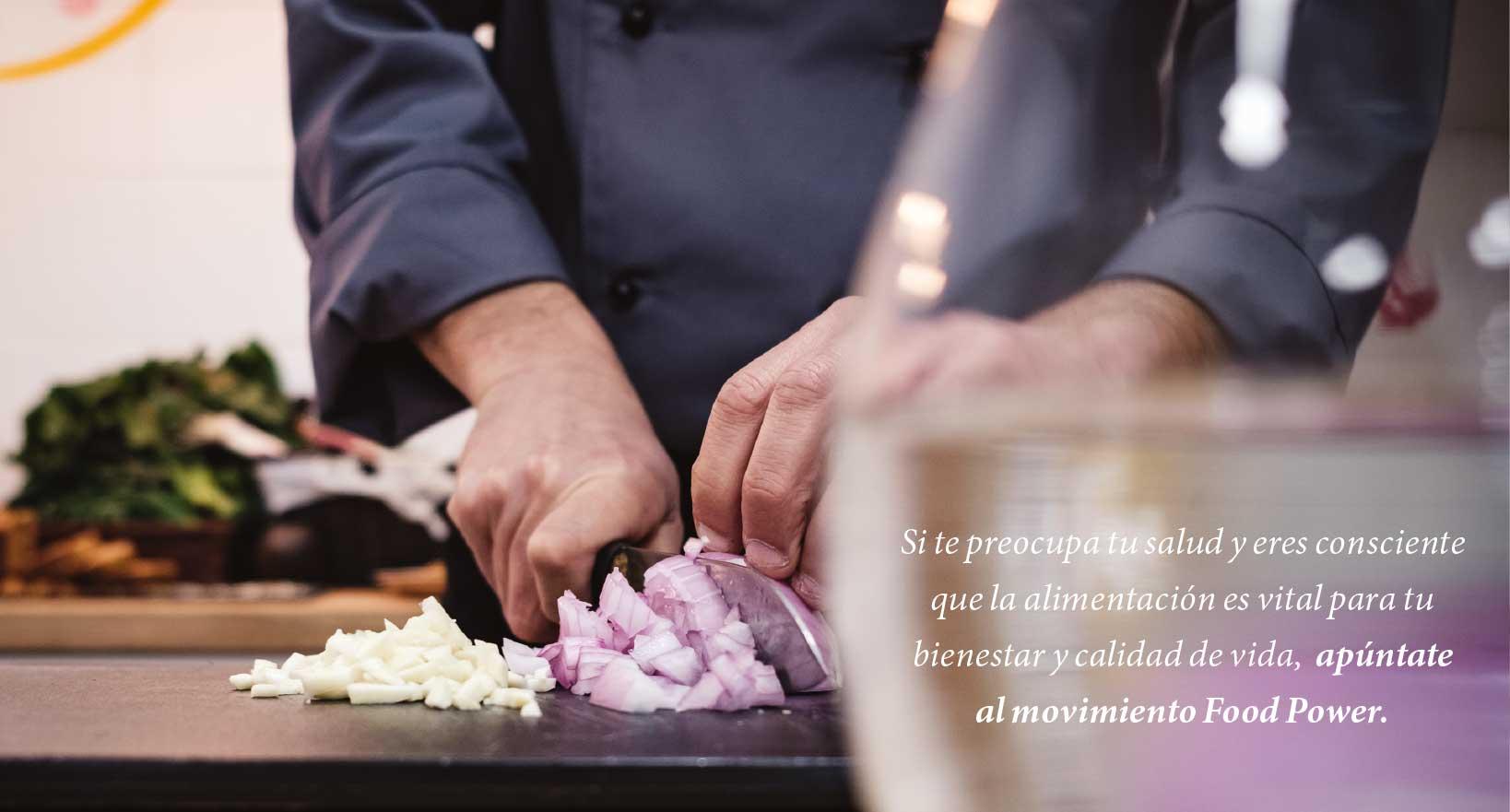 talleres-horarios-cocina-sana-page-min